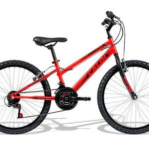 ab1fa5eb0 Bicicletas – Página  3 – Casa Viana Sport Bike