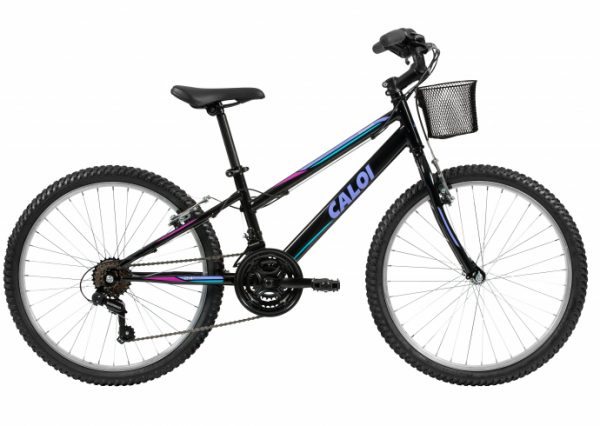 bike24caloisweet