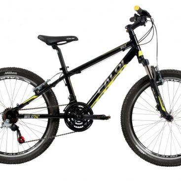 f3dcae8a5 Caloi – Juvenil – Casa Viana Sport Bike