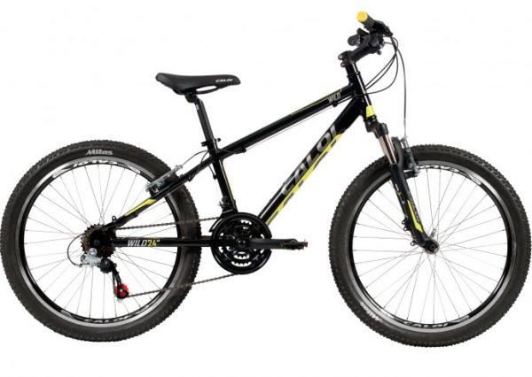 0935afff2 Caloi Wild Aro 24 2018 – Casa Viana Sport Bike