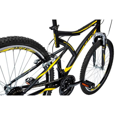 bike26caloiandesparte02