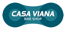Casa Viana Bike Shop