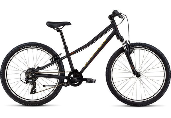 bike24spzhotrockpto