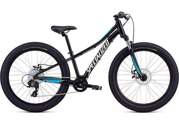 bike24spzriprockpto