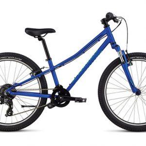 58d2c7c76 bike aro 24 – Casa Viana Sport Bike