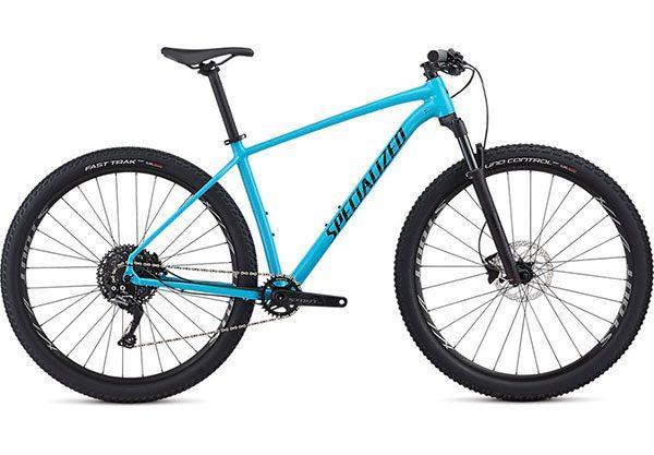 bikespzrhpro1x11azul
