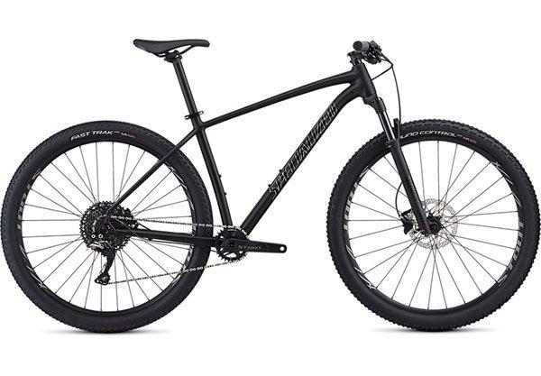 bikespzrhprox1pto