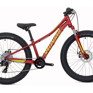 f2913e1ce bike aro 24 – Casa Viana Sport Bike
