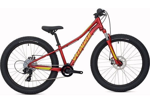 bikespzrip18red