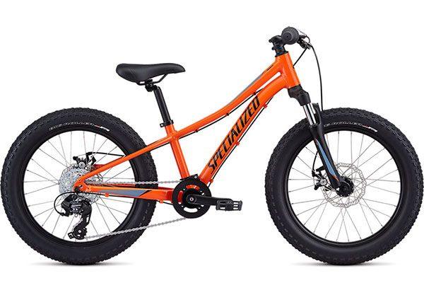 bikespzrip20lar19