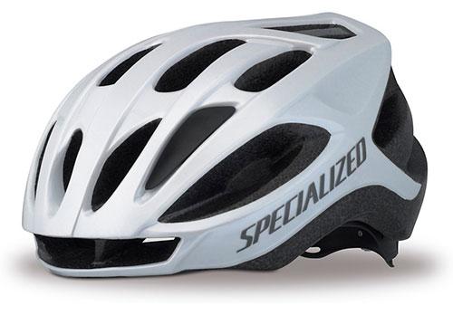 capacetespzalignbc