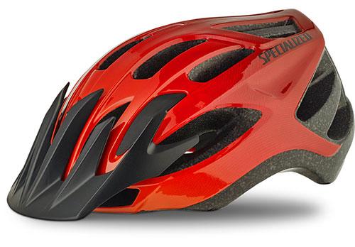 capacetespzalignverm