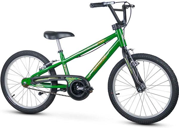 bike20nathorarmy