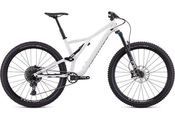 bike29spzcomp