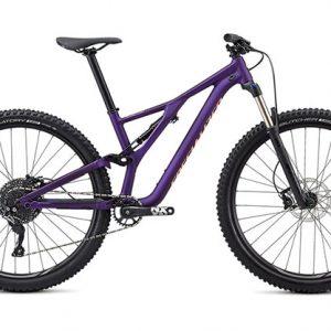 2fcd66a26 Casa Viana Sport Bike – Casa Viana Sport Bike
