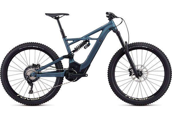 bike27spzkenevo