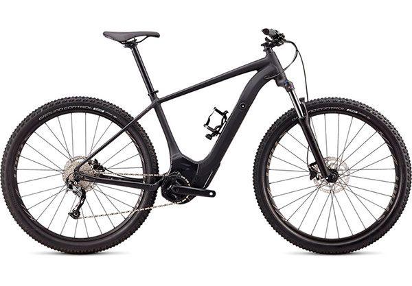 bike29spzlevoht