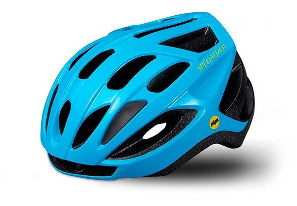 capacetespzalignmipsaz