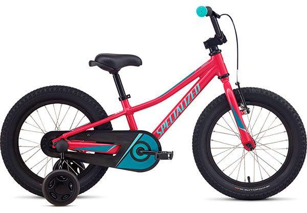 bike16spzpink