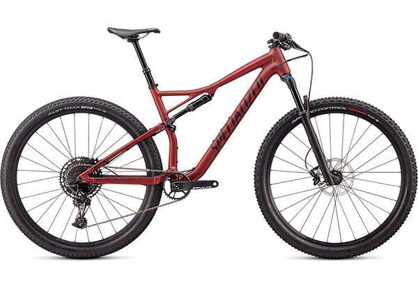 bike29spzepicevo2020