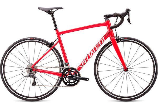 bike700spzallezred