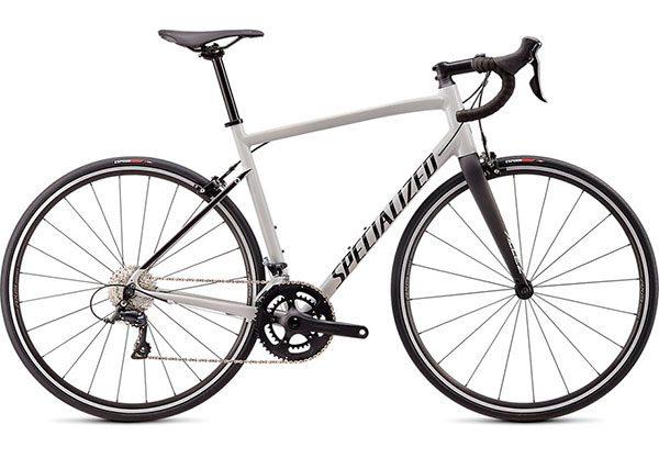 bike700spzallezsportbc
