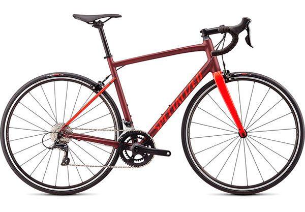 bike700spzallezsportmarrom
