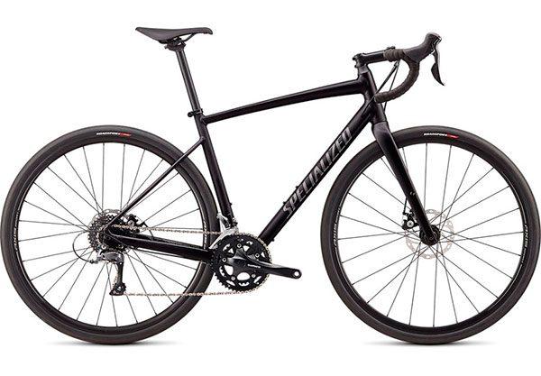 bike700spzdivergepto
