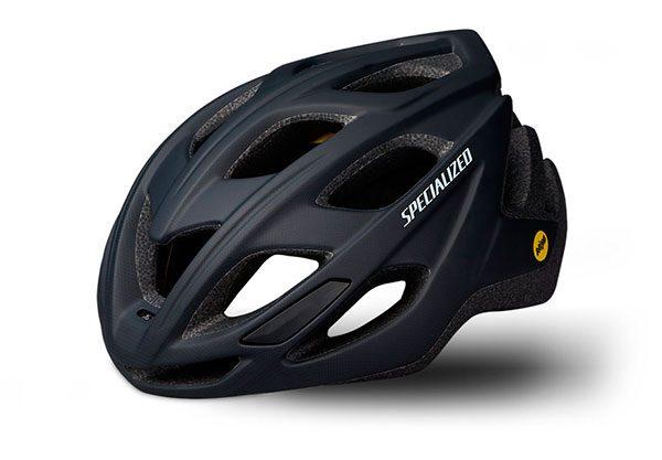 capacetespzchamonixmips