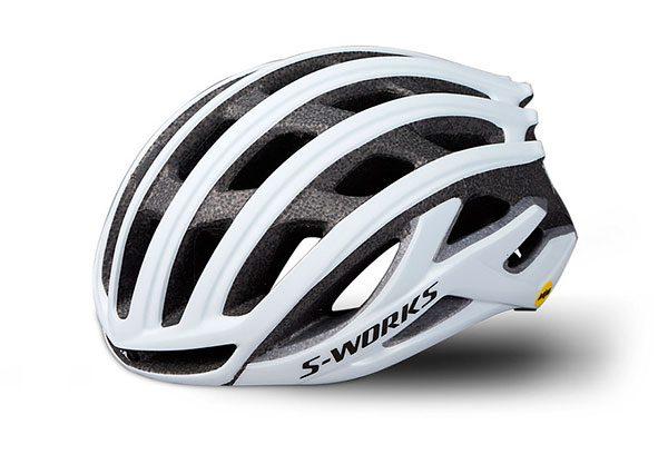capacetespzprevailbco