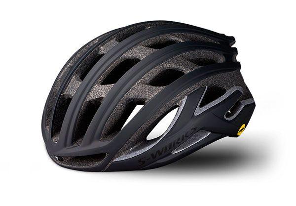 capacetespzprevailpto