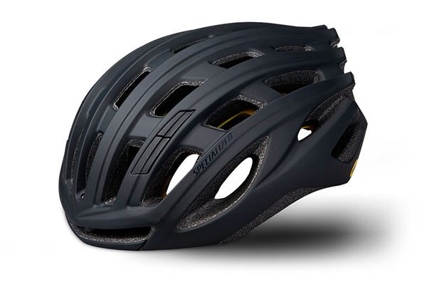 capacetespzproperopto