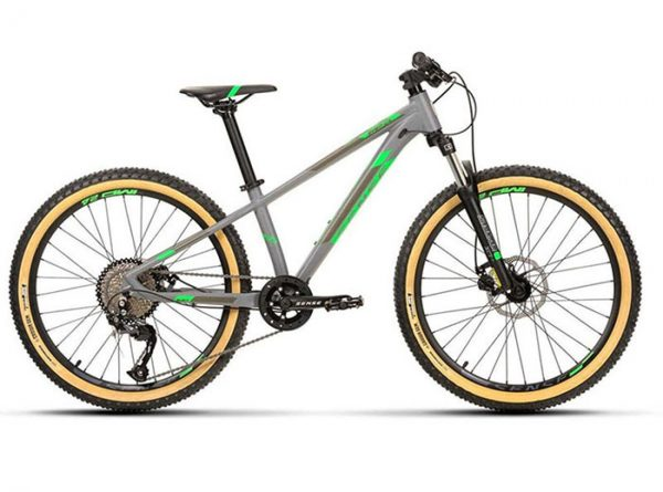 bike24sense2020