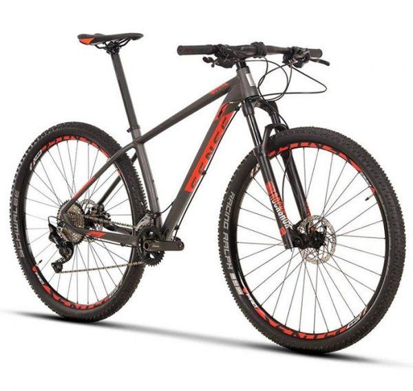 bike29senseimpact2020lar