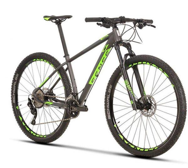 bike29senseimpactpro2020