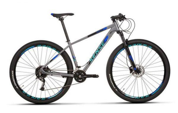 bike29senserevoazul