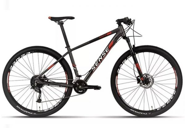 bike29senserevovm