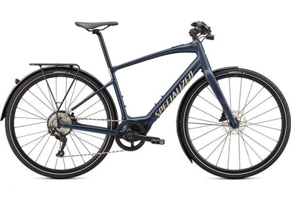 bike700spzvadosl