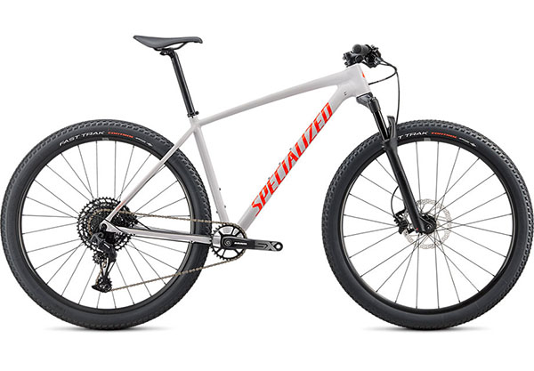 bike29spzchiselcomp2020