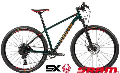 bike29caloielite
