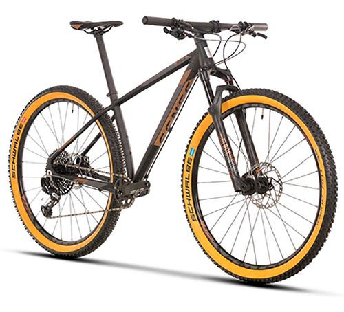 bike29senseimpactrace