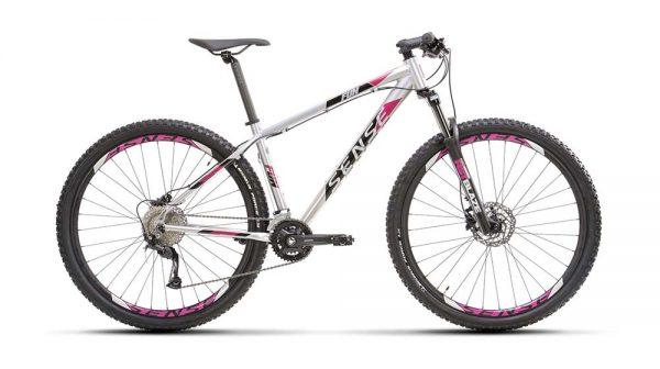 bike29sensefunevolil
