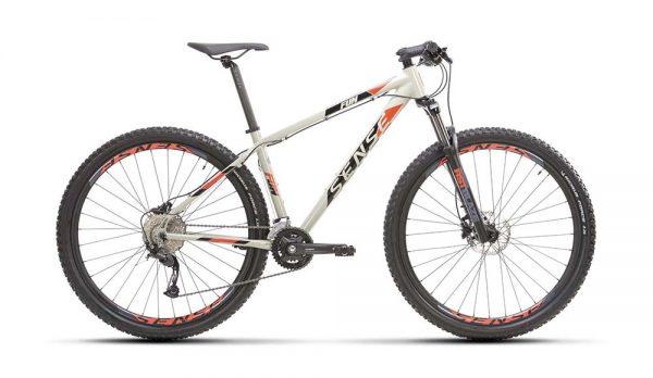 bike29sensefunevolr