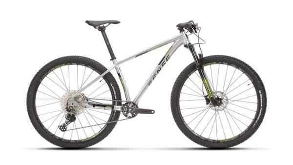 bike29senseimpactevovd