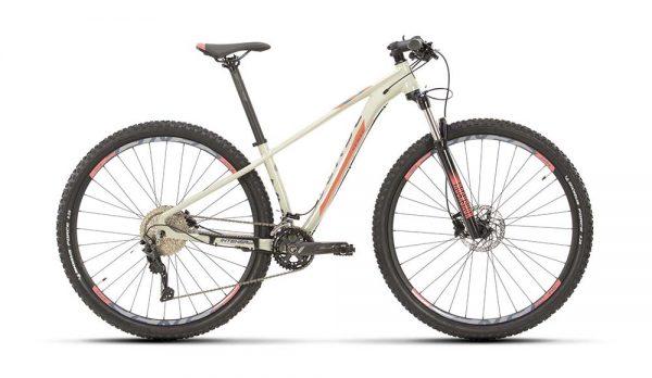 bike29senseintensaevo