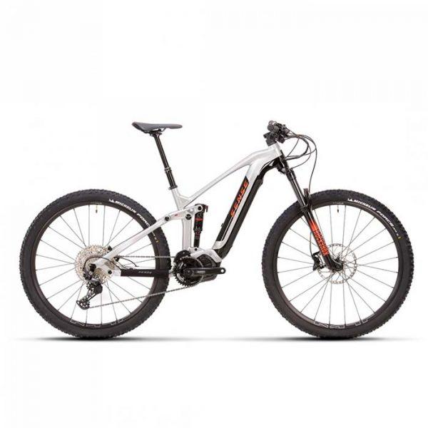 bike29senseetrailcomp