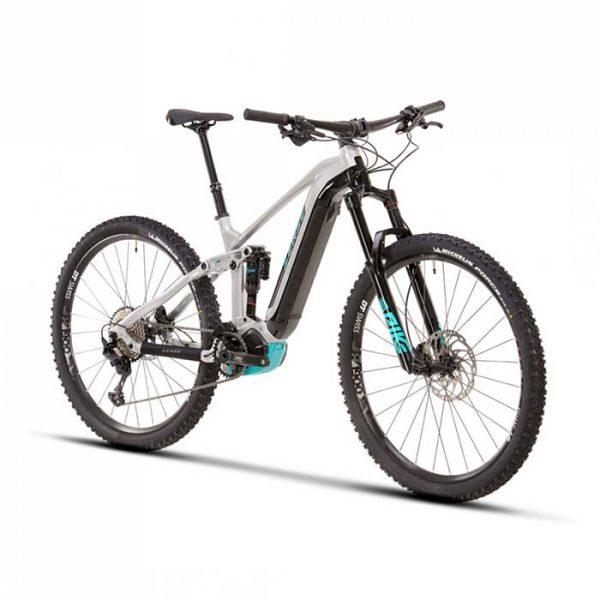 bike29senseetrailevo