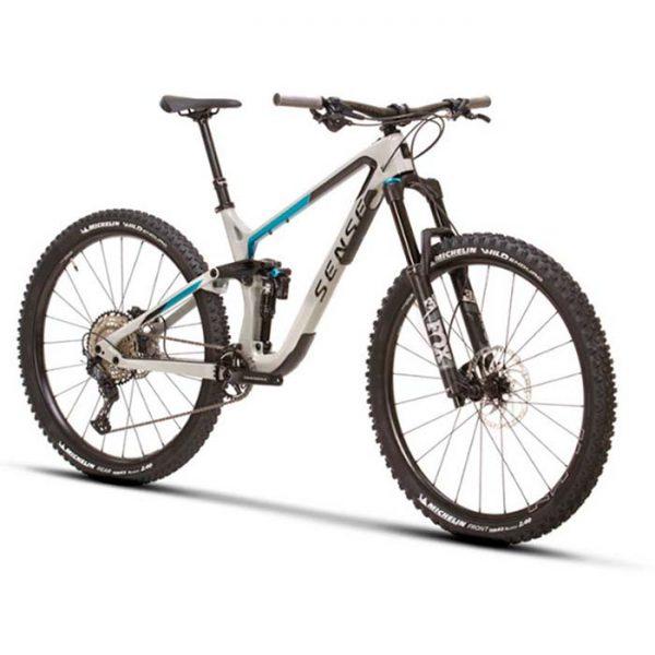 bike29senseexaltlt