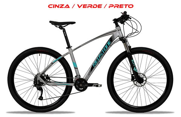 bike29redstoneaborygencz