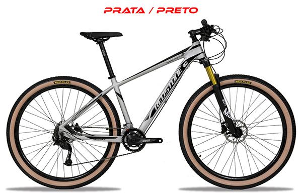 bike29redstonemarcopluspta